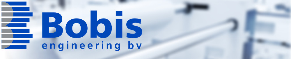 Bobis Engineering BV